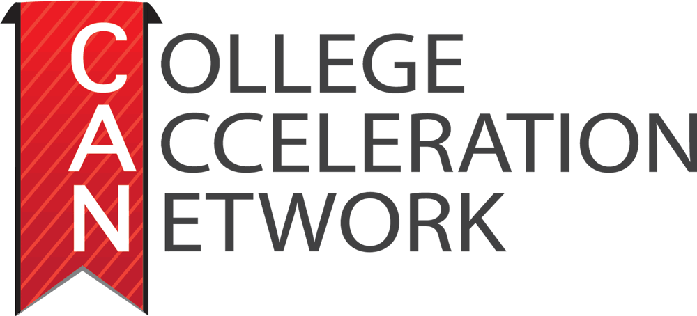 College Acceleration Network Logo